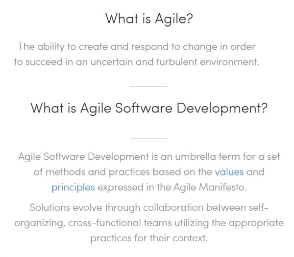 agile-alliance_safe