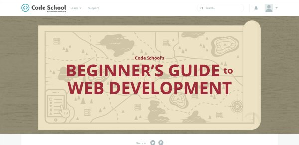 code-school2_safe
