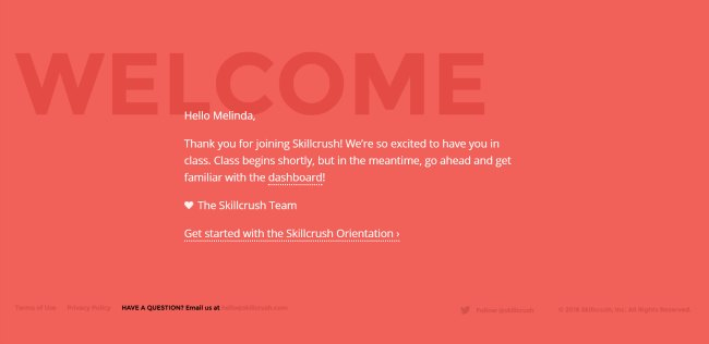 1-skillcrush-wordpress-bootcamp-welcome_safe