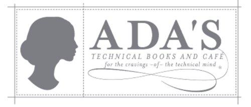 adas-safe