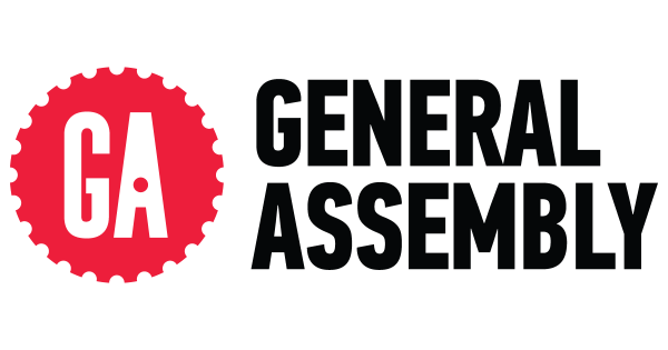 generalassembly-open-graph-safe