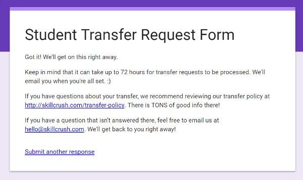 transfer-safe